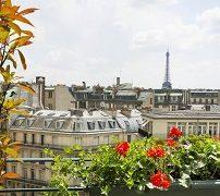Hôtel-Napoleon-Paris-2