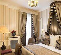 Hôtel-Napoleon-Paris-4