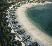Zaya-Nurai-Island-Resort-3