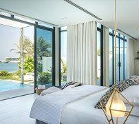 Zaya-Nurai-Island-Resort-6