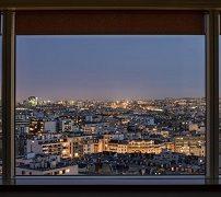 aparthotel-adagio-paris-centre-tour-eiffel-4