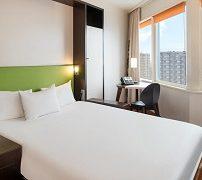 aparthotel-adagio-paris-centre-tour-eiffel-6