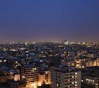 aparthotel-adagio-paris-centre-tour-eiffel-7