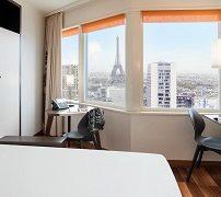 aparthotel-adagio-paris-centre-tour-eiffel-8