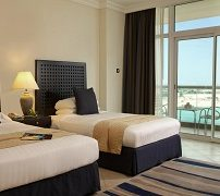 beach-rotana-all-suites-3