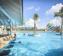 beach-rotana-all-suites-4