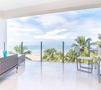 best-in-jaco-condos-at-diamante-del-sol-1