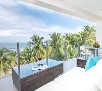 best-in-jaco-condos-at-diamante-del-sol-3
