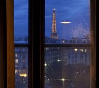 first-hotel-paris-tour-eiffel-4