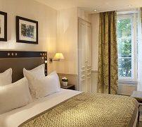 hotel-duquesne-eiffel-4