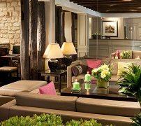 hotel-duquesne-eiffel-6