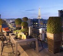 hotel-marignan-champs-elys-es-1
