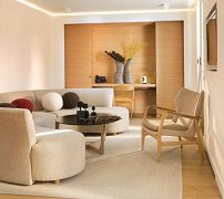hotel-marignan-champs-elys-es-4