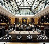 hyatt-paris-madeleine-1