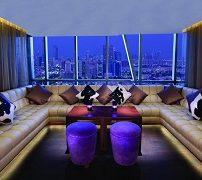 jumeirah-at-etihad-towers-residence-4