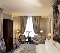 le-dokhan-s-a-tribute-portfolio-hotel-2