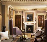 le-dokhan-s-a-tribute-portfolio-hotel-3