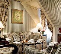 le-dokhan-s-a-tribute-portfolio-hotel-6