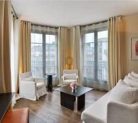 le-metropolitan-a-tribute-portfolio-hotel-3