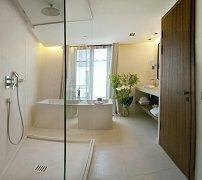 le-metropolitan-a-tribute-portfolio-hotel-4