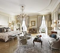 le-meurice-dorchester-collection-10