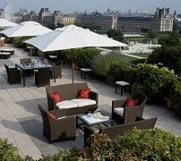 le-meurice-dorchester-collection-3