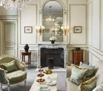 le-meurice-dorchester-collection-4