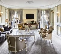 le-meurice-dorchester-collection-5