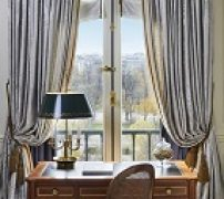 le-meurice-dorchester-collection-6