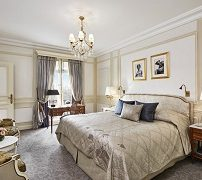 le-meurice-dorchester-collection-7
