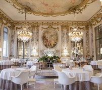 le-meurice-dorchester-collection-8