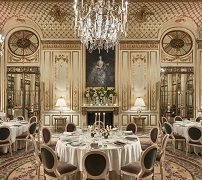 le-meurice-dorchester-collection-9