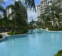 luxury-condo-jaco-beach-1