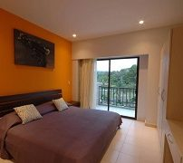 luxury-condo-jaco-beach-3