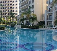 luxury-condo-jaco-beach-4