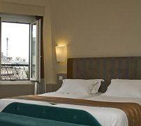 plaza-hotel-star-2