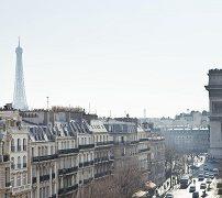 renaissance-paris-arc-de-triomphe-hotel-5