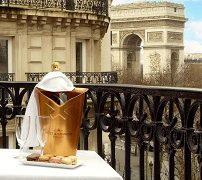 royal-hotel-paris-champs-elys-es-1