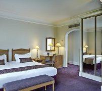 royal-hotel-paris-champs-elys-es-2