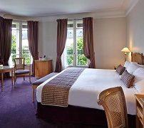 royal-hotel-paris-champs-elys-es-3