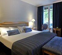royal-hotel-paris-champs-elys-es-4