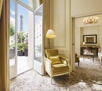 shangri-la-hotel-paris-3