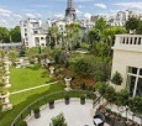 shangri-la-hotel-paris-4