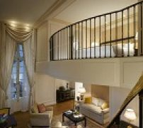 shangri-la-hotel-paris-9