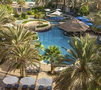 sheraton-abu-dhabi-hotel-resort-1