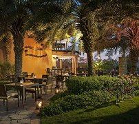sheraton-abu-dhabi-hotel-resort-2