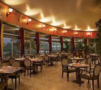 sheraton-abu-dhabi-hotel-resort-3