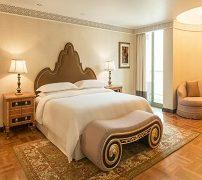 sheraton-abu-dhabi-hotel-resort-4