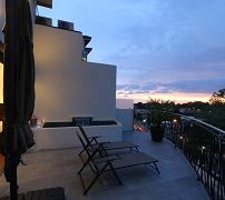 sky-penthouses-at-oceano-2