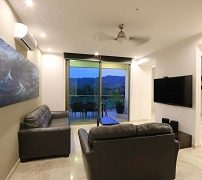 sky-penthouses-at-oceano-4